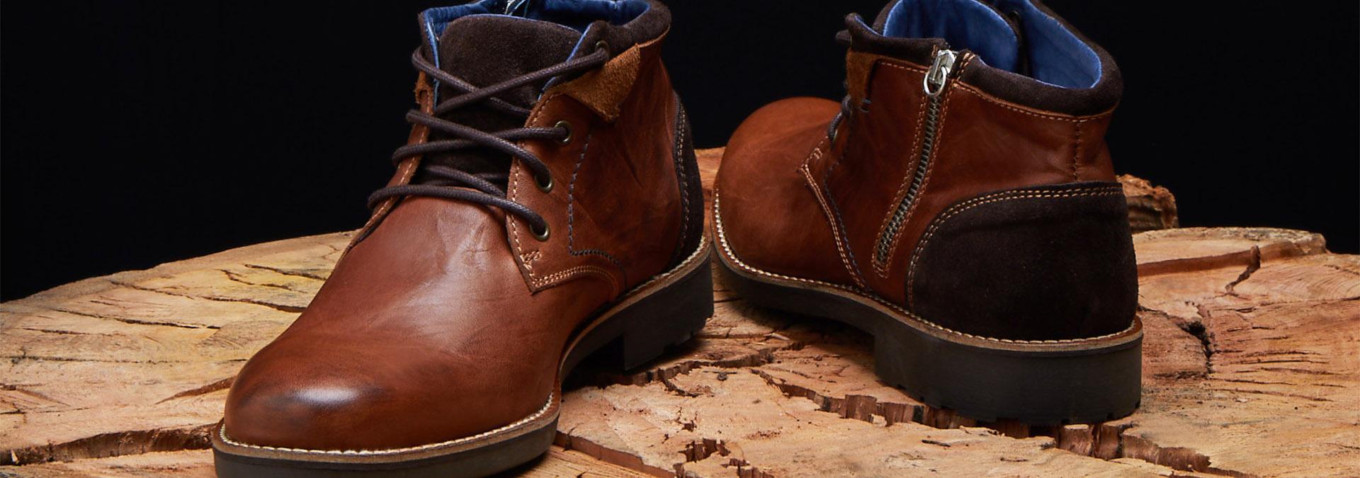 797394b43e Shop the Florsheim Shoes New Arrivals Category.