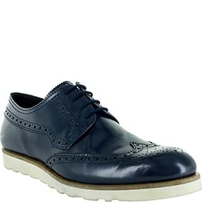 7e1083d4c9 Florsheim Shoes South Africa - The Official Website